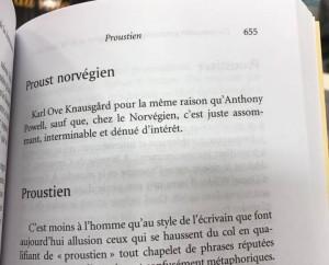 Proust Assouline (2)