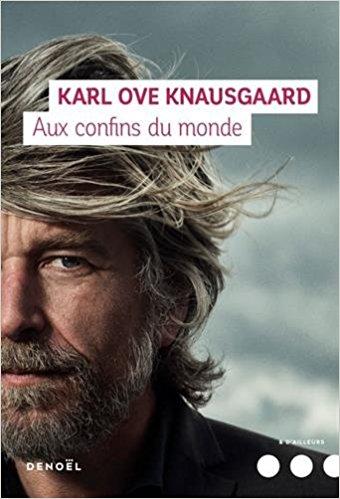 Knausgaard 0