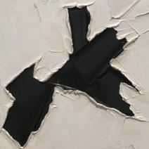 Borduas tache noire (2)