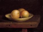 leduc-trois-pommes