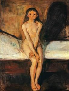 Puberty-1894
